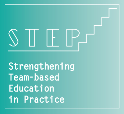 STEP Approach Learning
